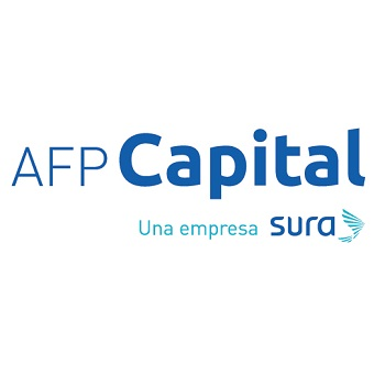 Logo AFP Capital